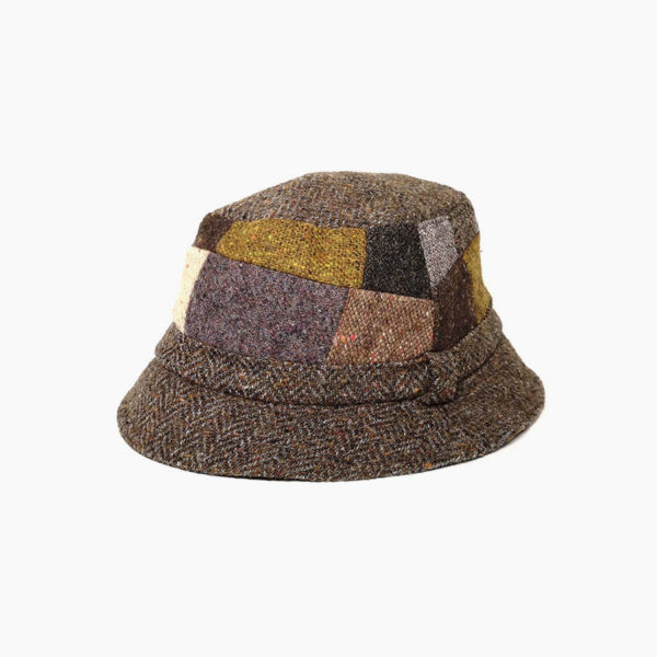 mountain heather brown 1